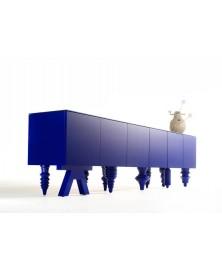 Multileg Cabinet Showtime Barcelona Design img4