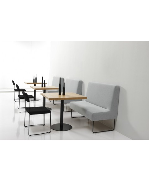Menu Bench Sancal img2