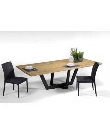 Table Arden Lestrocasa Firenze img1