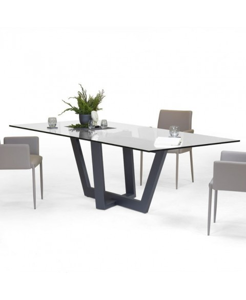 Arden Table Lestrocasa Firenze img2