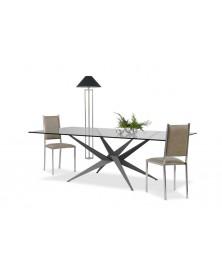 Table Stellar Lestrocasa Firenze img1