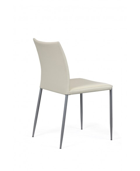 Bianca Chair Lestrocasa Firenze img2
