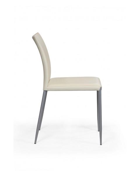 Bianca Chair Lestrocasa Firenze img3