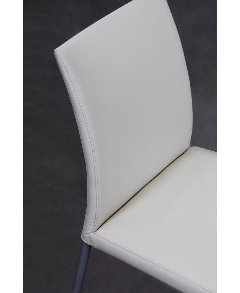 Bianca Chair Lestrocasa Firenze img4