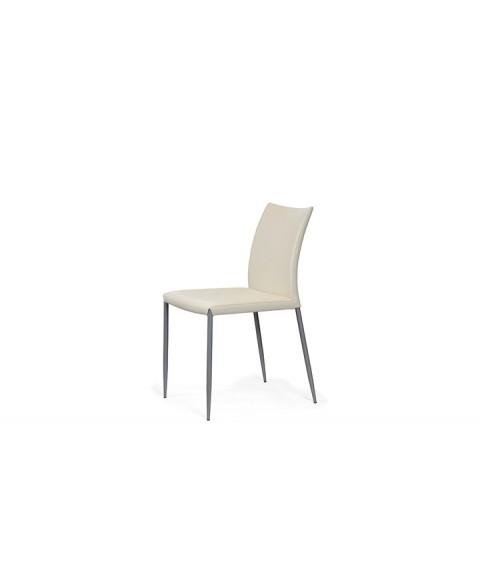 Bianca Chair Lestrocasa Firenze img1