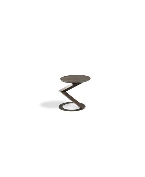 Zen Coffee Table Lestrocasa Firenze img1