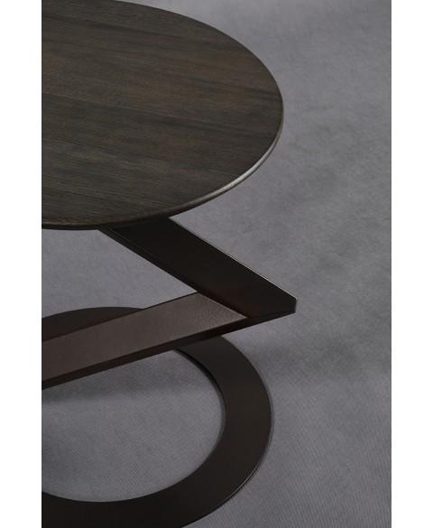 Zen Coffee Table Lestrocasa Firenze img2