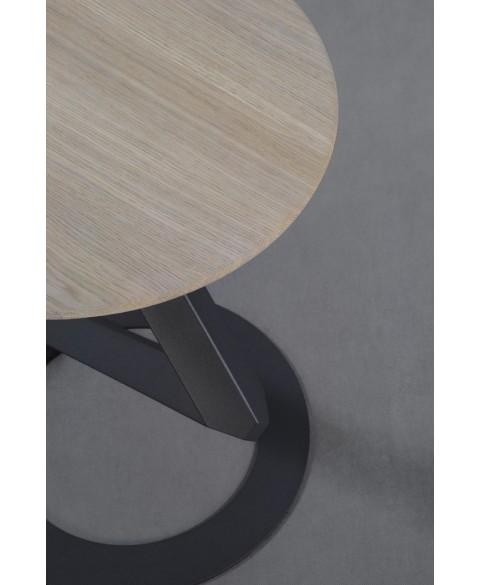 Zen Coffee Table Lestrocasa Firenze img3
