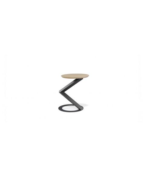Zen Coffee Table Lestrocasa Firenze img4