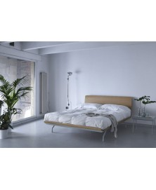 Telemark Bed ICarraro Italian Concept Solutions img1