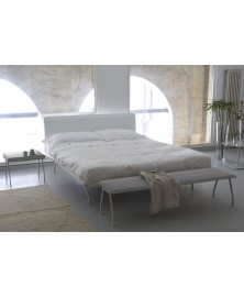 Telemark Bed ICarraro Italian Concept Solutions img2