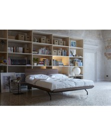 Telemark Bed ICarraro Italian Concept Solutions img3
