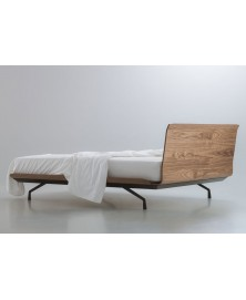 Telemark Bed ICarraro Italian Concept Solutions img4