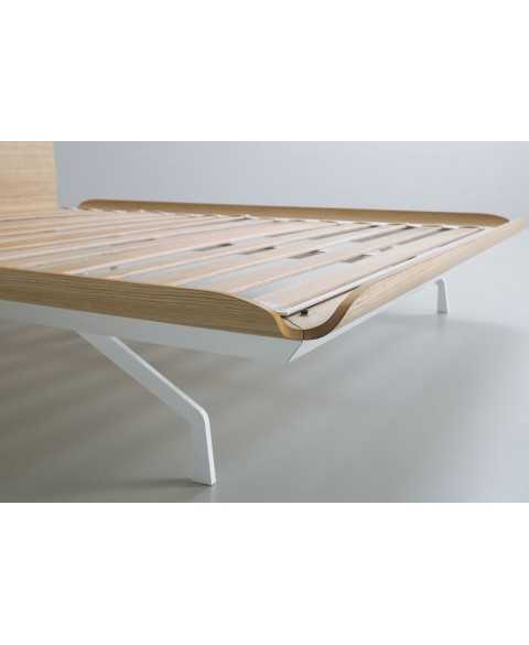 Telemark Bed ICarraro Italian Concept Solutions img5