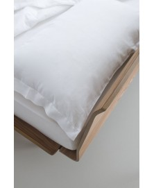 Telemark Bed ICarraro Italian Concept Solutions img6