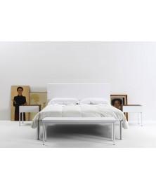 Maya Bed ICarraro Italian Concept Solutions img1