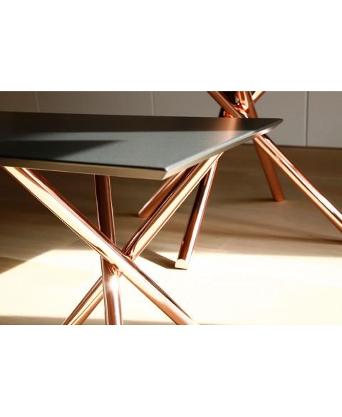 Fire Table ICarraro Italian Concept Solutions img2