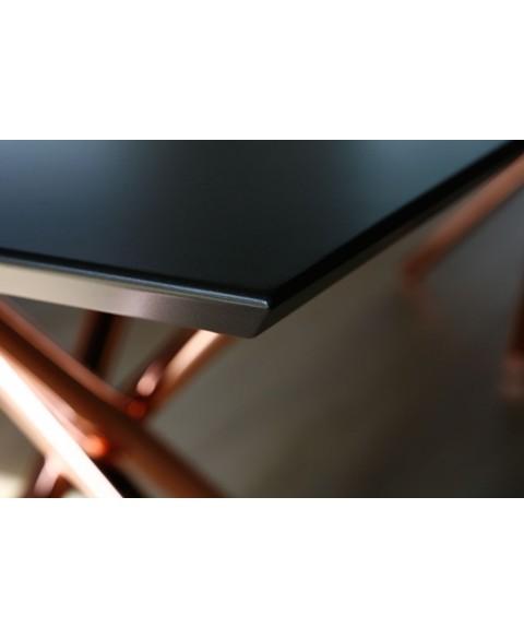 Fire Table ICarraro Italian Concept Solutions img3