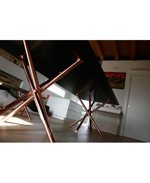 Fire Table ICarraro Italian Concept Solutions img4