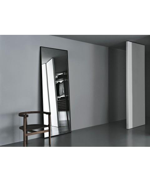 Reflection Mirror Porro img1