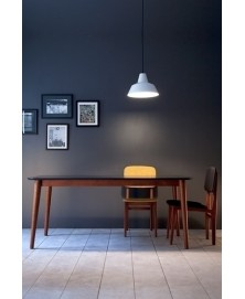 Tema Black Table Kann img1