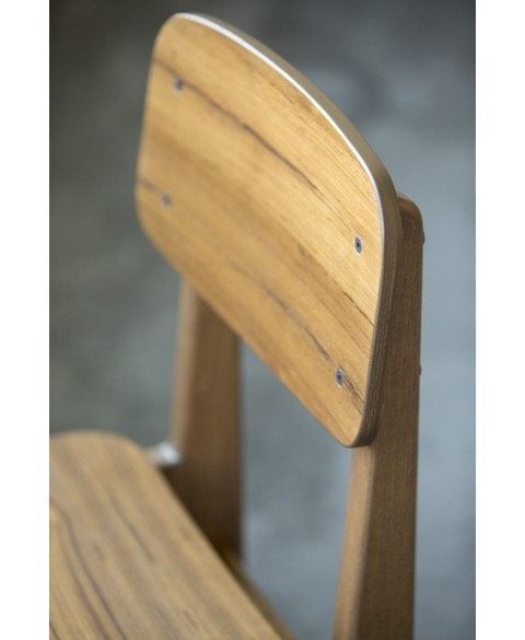 Amol W Teak Chair Kann img2