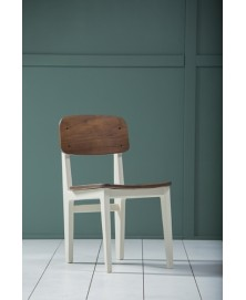 Amol W Cream Chair Kann img1