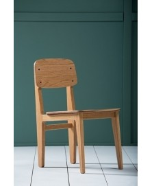 Amol W Oak Chair Kann img1