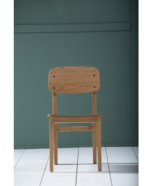 Amol W Oak Chair Kann img2