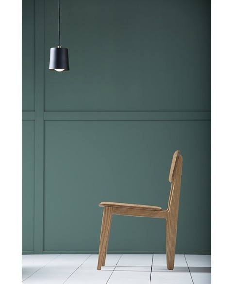 Amol W Oak Chair Kann img3