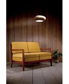 Kora Yellow Sofa Kann img1