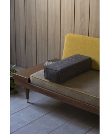 BI Back Grey Daybed Kann img3