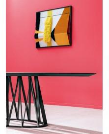 Table Acco Miniforms img9
