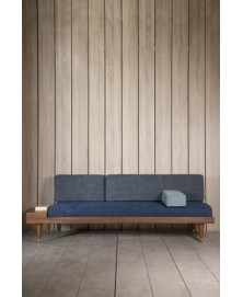BI Back Blue Daybed Kann img1