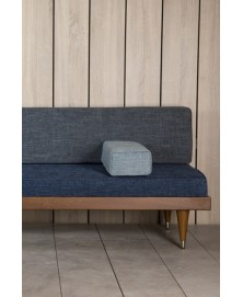 BI Back Blue Daybed Kann img3