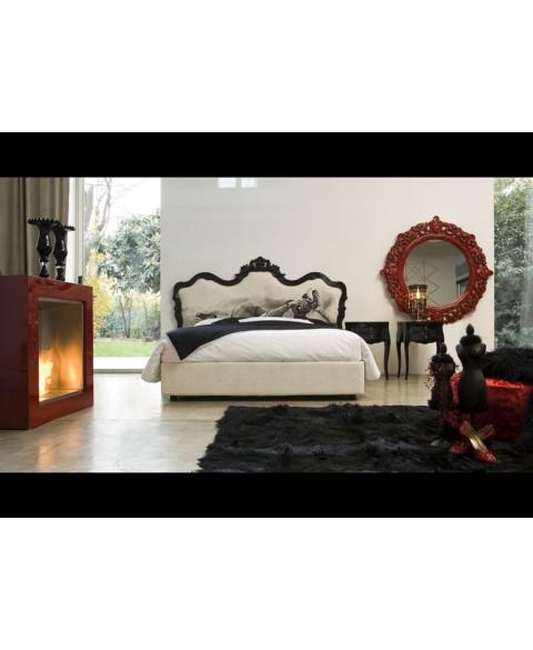 Colpo di Fulmine Bed Modà Collection img1