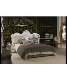 Colpo di Fulmine Bed Modà Collection img2