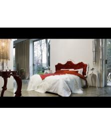 Colpo di Fulmine Bed Modà Collection img4