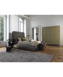 Cama Lansbury Modà Collection img1