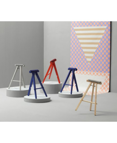 Perigallo Stool Sancal img1