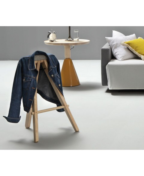 Perigallo Stool Sancal img4