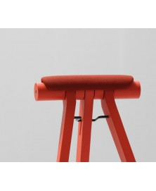 Perigallo Stool Sancal img5
