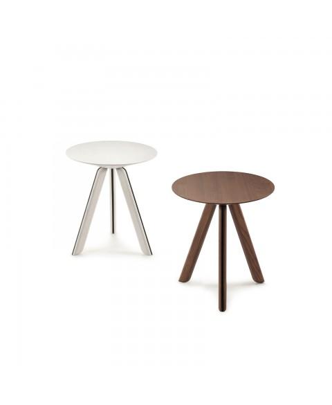 Tortuga Side Table Sancal img1
