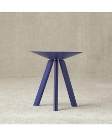 Tortuga Side Table Sancal img2