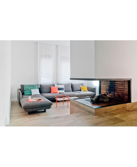 Deep Sofa Sancal img1