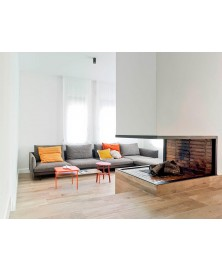 Deep Sofa Sancal img2