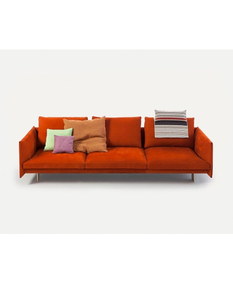 Deep Sofa Sancal img4