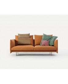 Sofa Deep Sancal img5