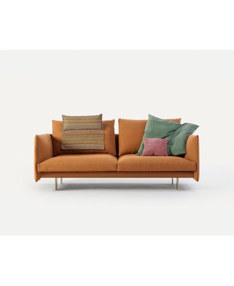 Deep Sofa Sancal img5