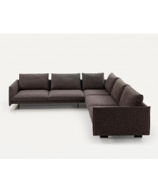 Deep Sofa Sancal img6